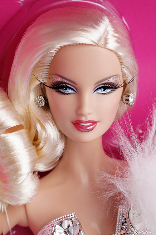 nicole goodman barbie doll poetic analysis Link ---- barbie doll poem analysis essay essayeruditecom paper writing service   best problem solving ghostwriting sites uk citing doctoral thesis apa.
